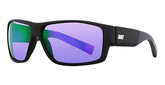 Nike NIKE EXPERT INT R EV0767