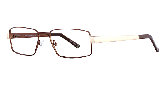 U.S. ARMY Generator Eyeglasses Frames