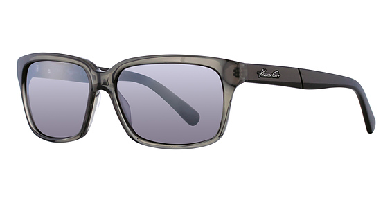 Kenneth Cole New York KC7162