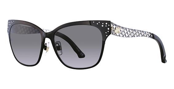 Swarovski SK0069 Sunglasses