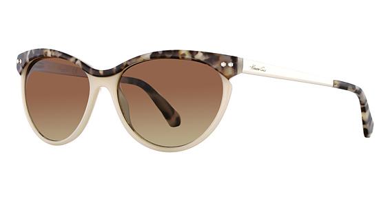 Kenneth Cole New York KC7135 Sunglasses