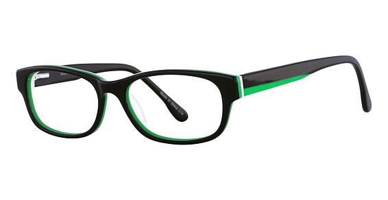 Continental Optical Imports La Scala 447