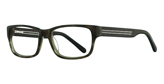 Capri Optics ART 308