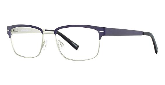 eddie bauer 8356 - Eddie Bauer Eyeglass Frames