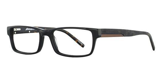 Eddie Bauer Newport Eyeglass Frames : Eddie Bauer 8353 Eyeglasses Frames