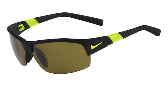 Nike Show X2 R EV0822