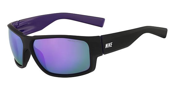 Nike Nike Expert R EV0768