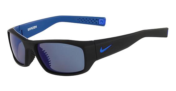 Nike Brazen R EV0758