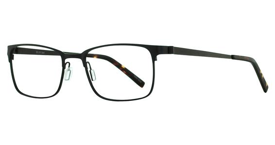 DiCaprio DC310 Eyeglasses