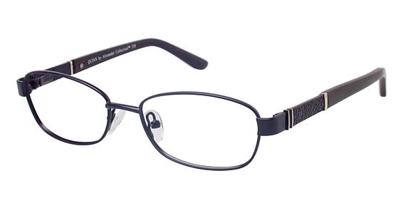 Alexander Collection Quinn Eyeglasses