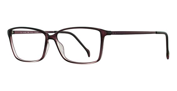 Stepper 30048 Eyeglasses Frames