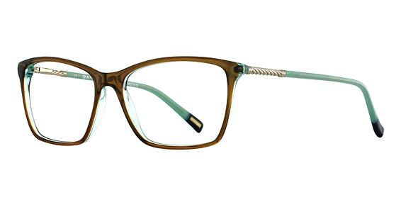 Gant GA4024 (GW 4024) Eyeglasses Frames