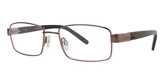 Stetson Stetson 319 Eyeglasses