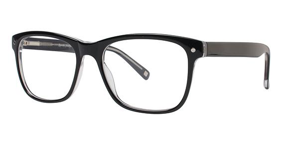 Randy Jackson Randy Jackson 3020 Eyeglasses