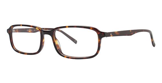 Stetson Stetson 316 Eyeglasses