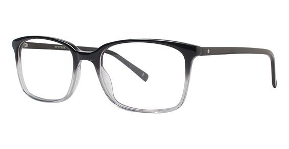 Stetson Stetson 315 Eyeglasses