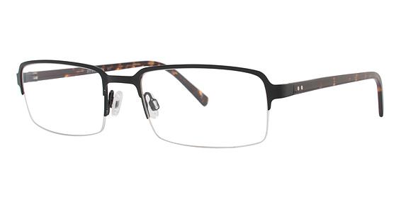 Stetson Stetson 317 Eyeglasses