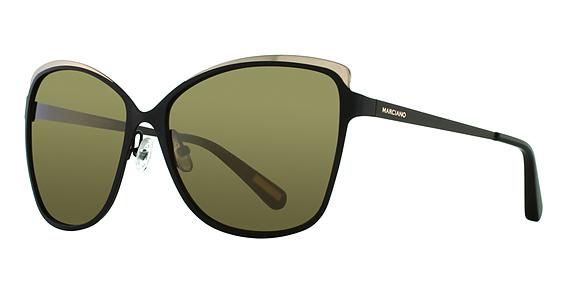 Guess GM 725 Sunglasses