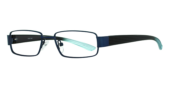 Capri Optics FX105