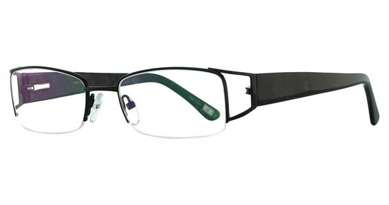 Capri Optics FX102