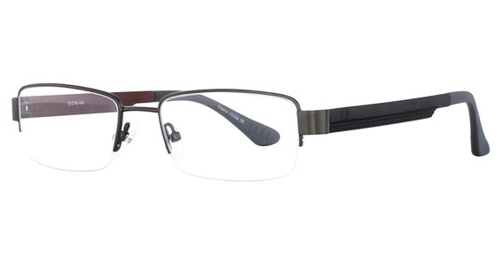 Wired 6042 Eyeglasses