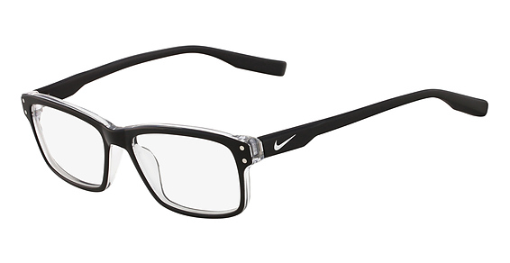 nike glasses frames