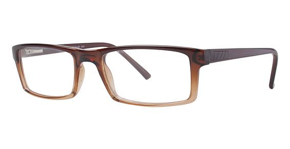 Stetson Off Road 5039 Eyeglasses