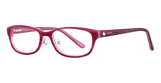 Hello Kitty HK 245 Eyeglasses