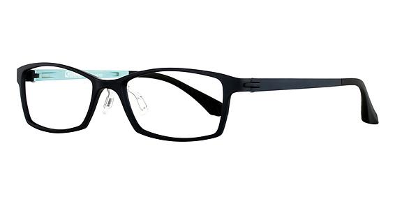 Ultra Tech UT120 Eyeglasses