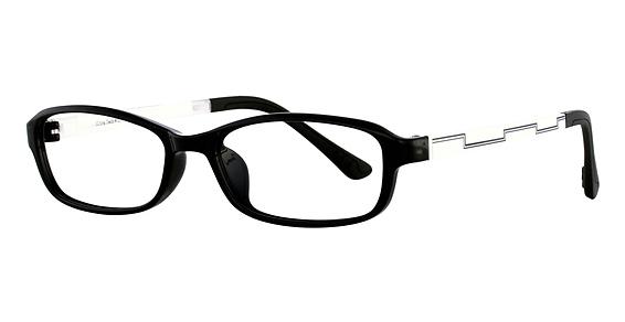 Ultra Tech UT214 Eyeglasses