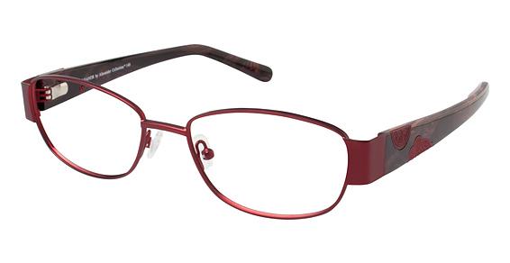 A&A Optical Eleanor