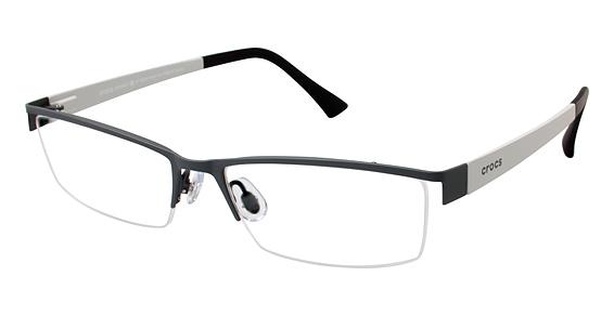 A&A Optical CF607
