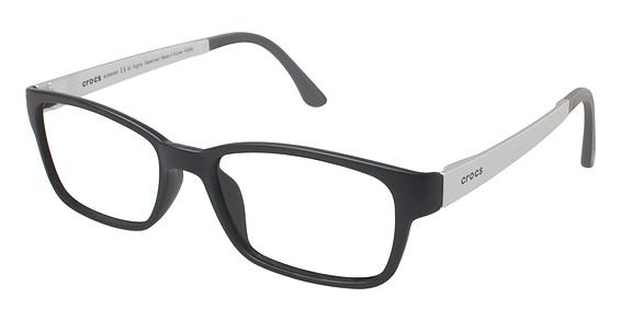 A&A Optical CF622
