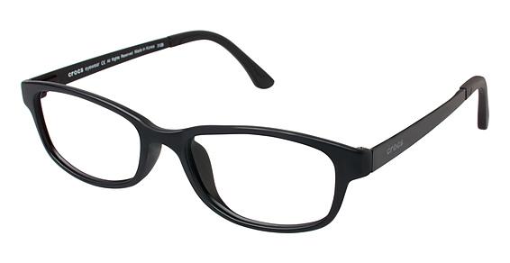 A&A Optical CF620
