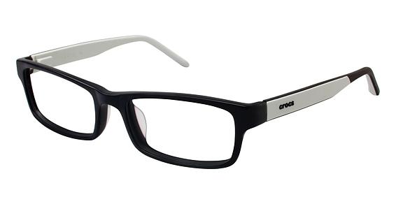 A&A Optical CF326