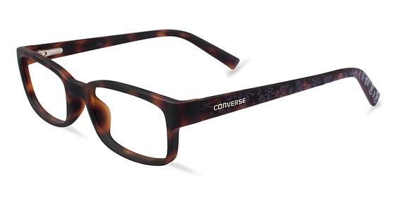 Converse K018