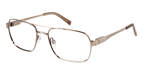 ClearVision Durahinge 10