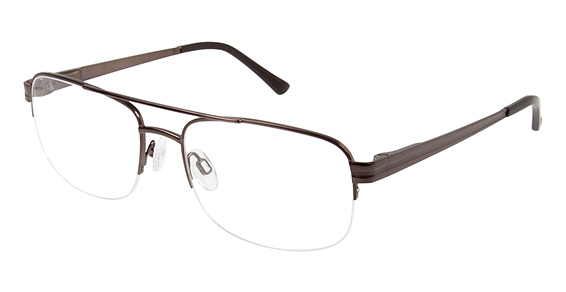 Puriti PT 309 Eyeglasses