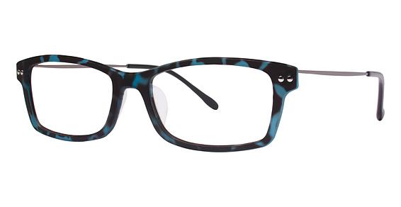 Modern Optical Trevor
