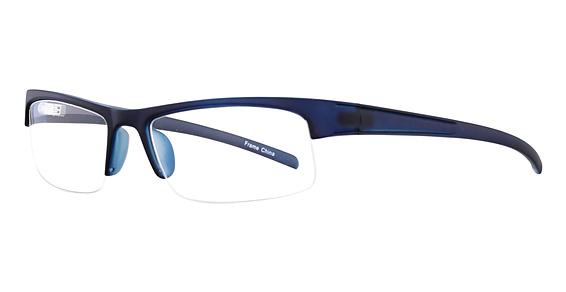 Zimco RS004 Eyeglasses