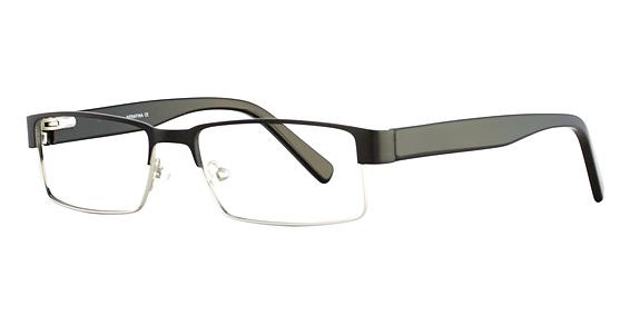 Eight to Eighty Zander Eyeglasses
