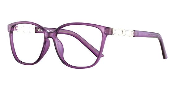 Eight to Eighty Pam Eyeglasses