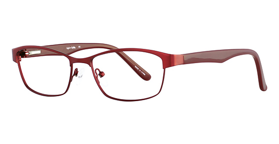 Eight to Eighty June Eyeglasses