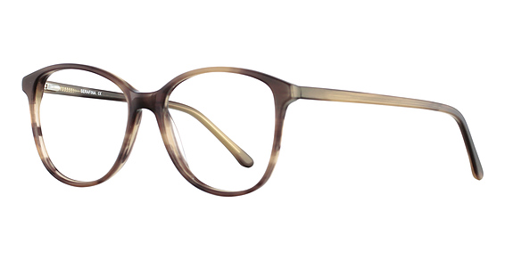 Eight to Eighty Barbara Eyeglasses