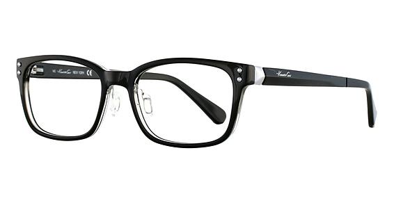 Glasses Frame Repair York : Kenneth Cole New York KC0216 Eyeglasses Frames