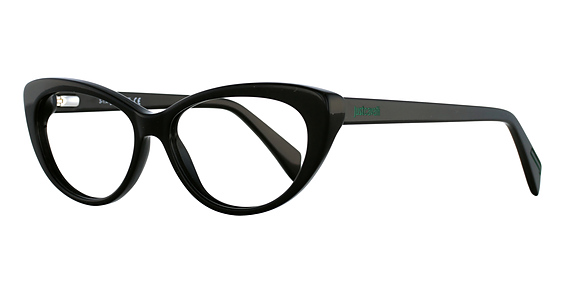 Just Cavalli JC0601 Eyeglasses Frames