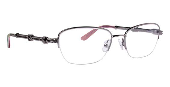 Vera Bradley VB Gwen Eyeglasses