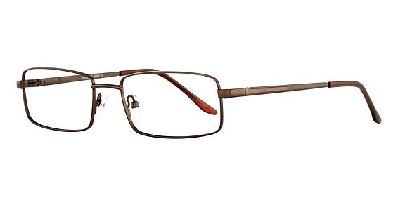 Jubilee 5895 Eyeglasses