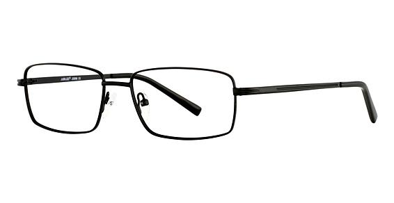 Jubilee 5896 Eyeglasses