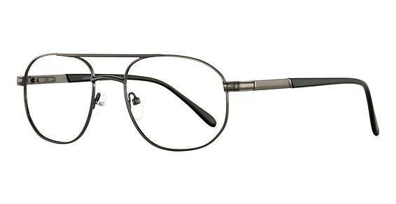 Jubilee 5903 Eyeglasses